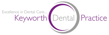 Keyworth Dental Practice
